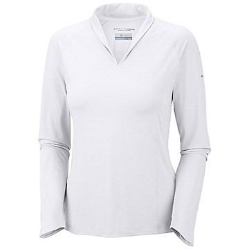 Women's Freezer™ II Long Sleeve