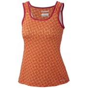 Women's Freezer™ II Sleeveless