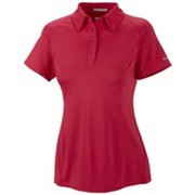 Women's Freezer™ II Polo