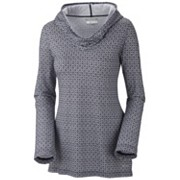 Women's Reel Beauty™ Print Long Sleeve