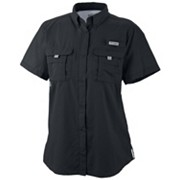 Women's Bahama™ Short Sleeve Shirt