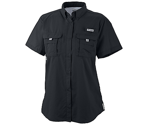 Columbia Bahama Short Sleeve
