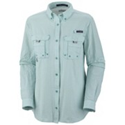 Women's Super Bahama™ Long Sleeve Shirt