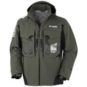 Men's PFG FireStorm™ Jacket