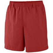 Men's Backcast II™ Water Trunk