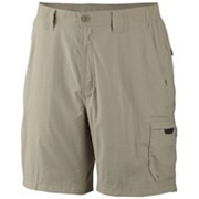 Men's Blood and Guts™ II Short