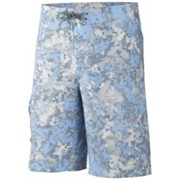 Men's PFG Offshore™ Boardshort