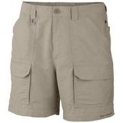 Men's Permit™ II Short