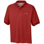 Men's Perfect Cast™ Polo
