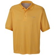 Men's Super Cast™ Polo