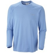 Men's PFG Freezer Zero™ Long Sleeve