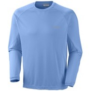 Men's PFG Freezer™ Long Sleeve