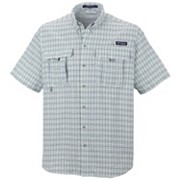Men's Super Bahama™ Short Sleeve Shirt