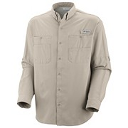 Men's Tamiami™ II Long Sleeve Shirt