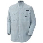 Men's Super Bonehead Classic™ Long Sleeve Shirt
