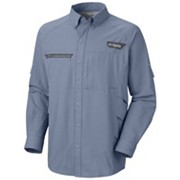 Men's Airgill Chill Zero™ LS