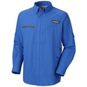 Men's Airgill Chill Zero™ Long Sleeve Shirt