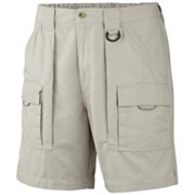 Men's Brewha™ Short