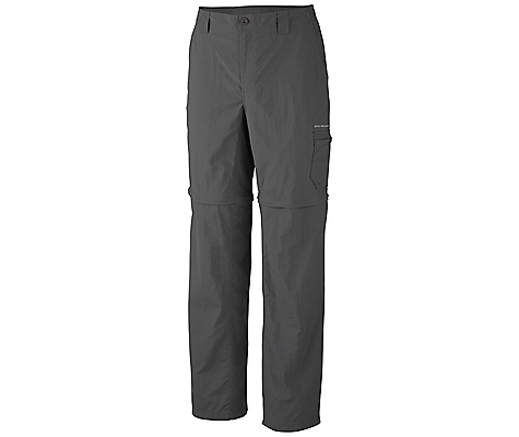 Columbia Blood 'N Guts II Pant