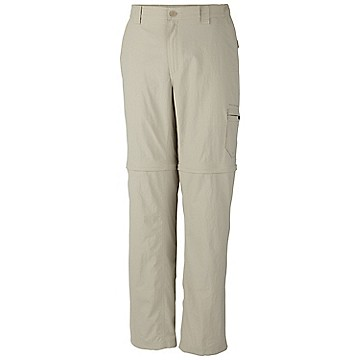 Men's Blood and Guts™ II Pant