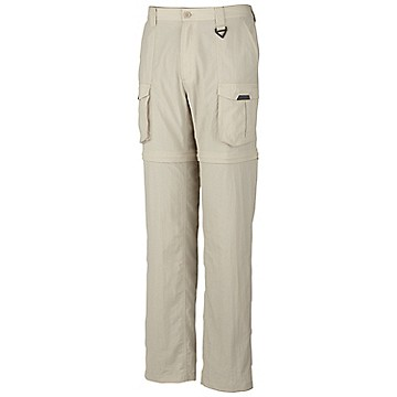 Men's Convertible™ II Pant
