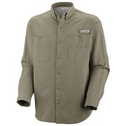 Men's PFG Tamiami™ II Long Sleeve Shirt — Big
