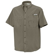 Men's Tamiami™ II Short Sleeve Shirt — Big