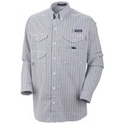 Men's PFG Super Bonehead Classic™ LS Shirt-Big