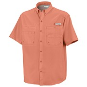 Men's Tamiami™ II Short Sleeve Shirt — Tall