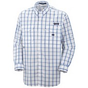 Men's Super Bonehead Classic™ Long Sleeve Shirt-Tall