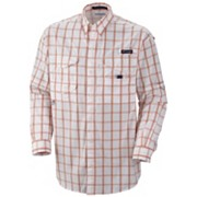 Men's PFG Super Bonehead Classic™ Long Sleeve Shirt - Tall