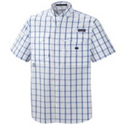 Men's Super Bonehead Classic™ Short Sleeve Shirt-Tall