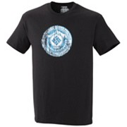 Men's Greater Outdoors™ Short Sleeve - Tall