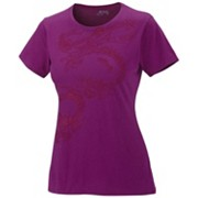 Women's Bring on the Light™ Short Sleeve Tee