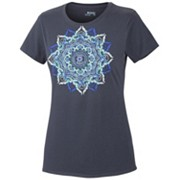 Women's Inspiration Point™ Short Sleeve Tee
