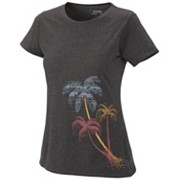 Women's Palms Delight™ Short Sleeve Tee