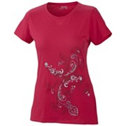 Women's Always Divine™ Short Sleeve Tee