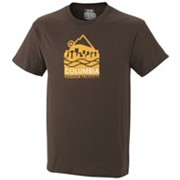 Men's Gone Outdoors™ Short Sleeve Tee