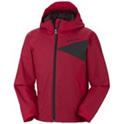 Girl's Wind Racer™ II Jacket - Toddler