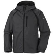 Boy's Flow Summit™ II Jacket