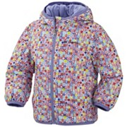 Toddler Mini Pixel Grabber™ Wind Jacket