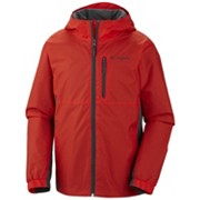Boy's Big Jump™ II  Jacket - Toddler