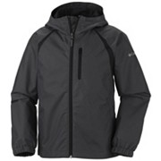Boy's Flow Summit™ II Jacket - Toddler