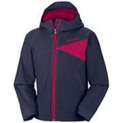 Girl's Wind Racer™ II Jacket