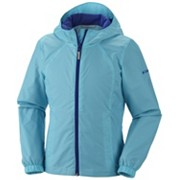 Girl's Trail Time™ II Jacket