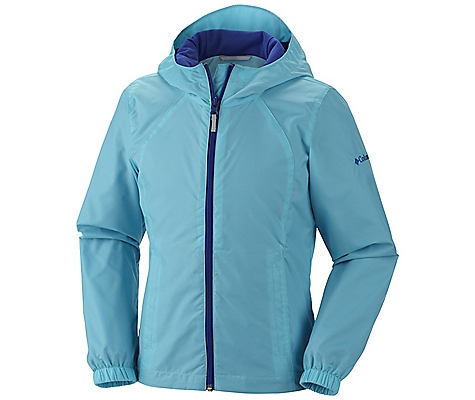 Columbia Trail Time II Jacket