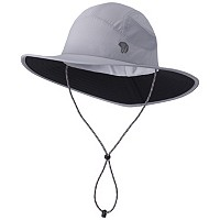 Women's Canyon™ Sun Hat