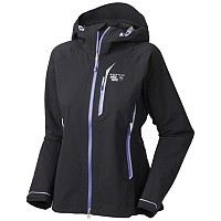Women's Spinoza™ Jacket