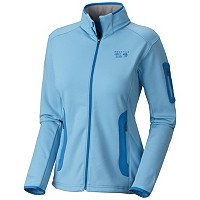 Women's Arlando™ Jacket