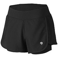 Women's Pacer 2in1™ Short